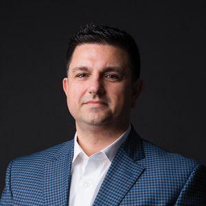 Jack Berberian, CEO, SecureNetMD