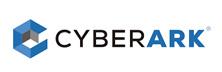 CyberArq