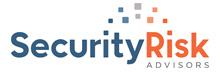 Security Risk Advisors