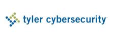 Tyler Cybersecurity