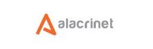 Alacrinet