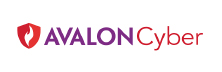 Avalon Cyber