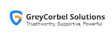 GreyCorbel Solutions