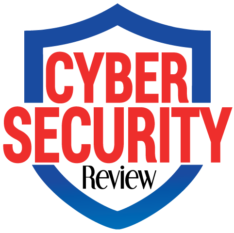 thecybersecurityreview
