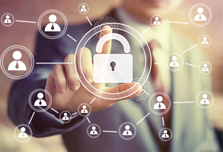 What are the Different Categories of Managed Security Service?