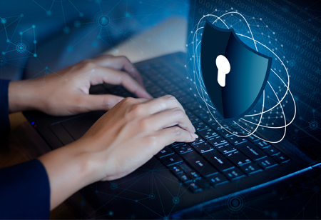 Knowing the Key Benefits that a Cybersecurity Framework Entails