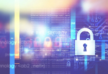What are the Challenges in Managed Security Services?