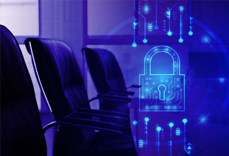 Essential Cybersecurity Know-How for the Boards of Financial-Services Companies