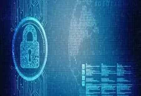 IT Security Consultants: Why is their Job Critical?