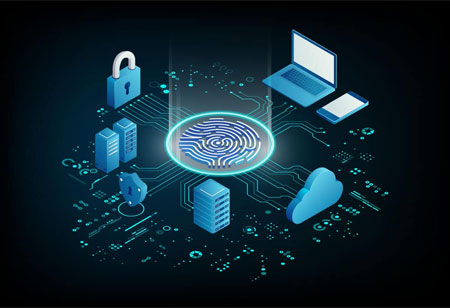Importance of Cloud Security and Access Management