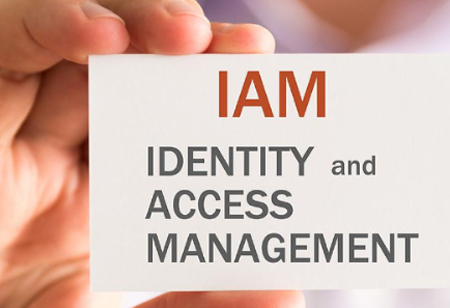 Prime Identity and Access Management Solutions Features