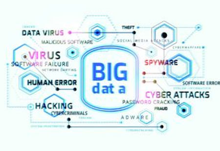 How Big Data Security Analytics Acts as a Defense Mechanism Against Cyber Attacks
