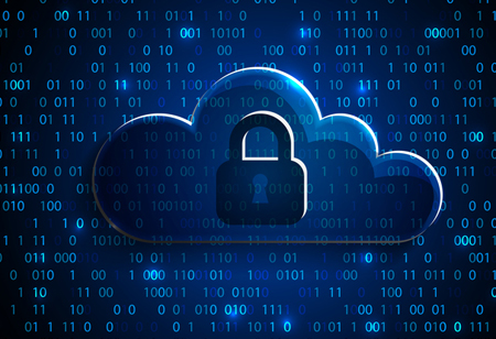 Why is IAM Essential in Cloud Security Management?