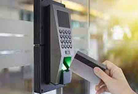 What are the Latest Trendsin Access Control?