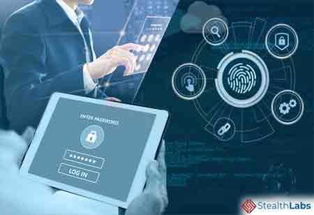 The Importance of Identity Management in Businesses