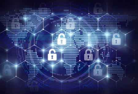 Cybersecurity Trends: Issues and Solutions