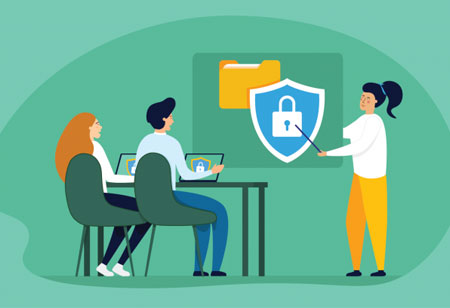 Key Considerations of Security Awareness Training Software