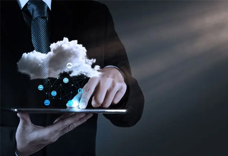 4 Benefits of Adopting Cloud-Delivered Managed Security
