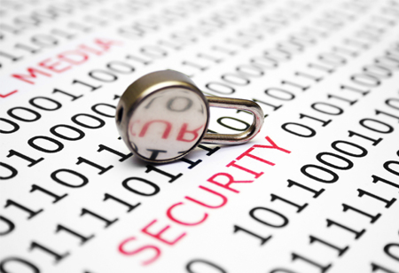 3 Major Benefits of Having Managed Security Services