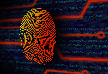 Why is Identity Management Important?