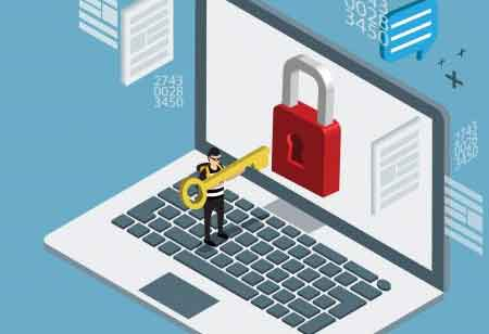Effective Ways to Protect Business from Cyber Extortion