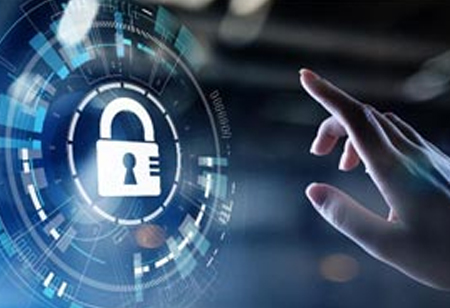 How Will Businesses View Emerging Technologies by Considering Cybersecurity?