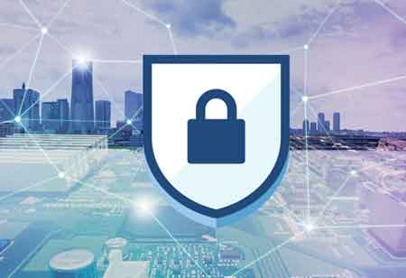 Cyber Risk Management: A New Approach to Resolve Cybersecurity Issues