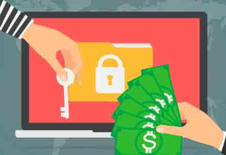 Why Website Security is Important for Businesses