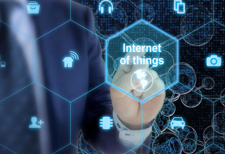 How to Protect Your Privacy in The Era of IoT