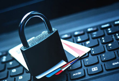 5 Ways in Which SMBs Can Fight Cybercrime