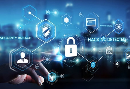 Why the Implementation of Managed Security Services is Increasing