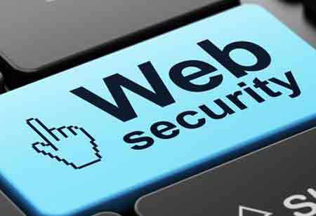 Top 3 Tips to Control Web Security Risks