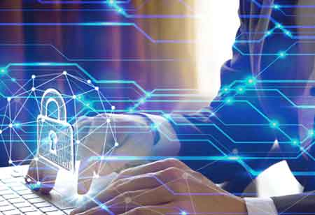 ML greets the New Era of Cybersecurity