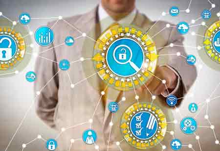 What are the Cybersecurity Challenges Faced by Enterprises?