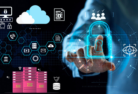 Top 3 Identity and Access Management and Fraud Detection Predictions