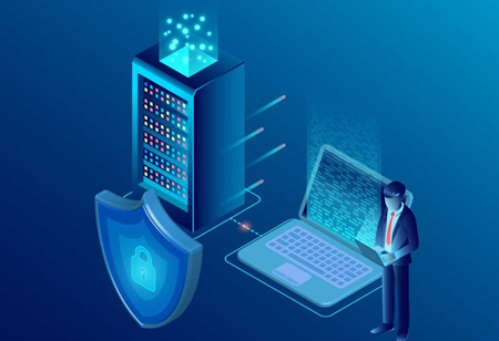 Why Businesses are Adopting Big Data Analytics for Cybersecurity