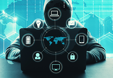 Why Secured Internet is a Necessity for All