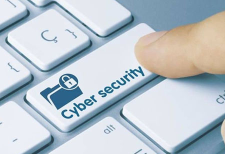 Changes Needed in Cybersecurity Approach