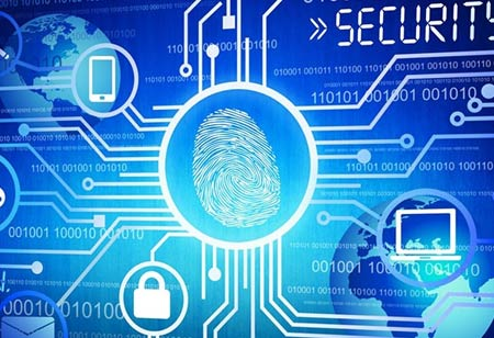 What are the Main Advantages of Identity Management