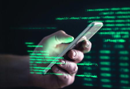 Cybersecurity Trends to Watch Out in 2020