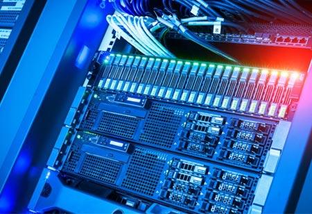 Top 4 Data Loss Prevention Equipment for Enterprises