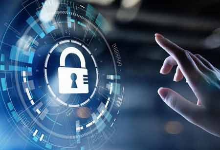 Top 4 Cybersecurity Trends That Help Enterprises Deal with Threats