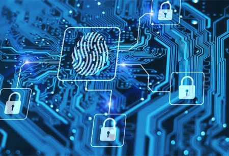 How Identity and Access Management Helps Enhance Cybersecurity