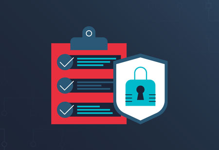 Four essential Identity and Access Management(AIM) practices