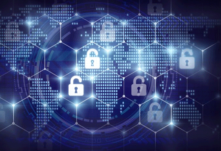 4 Ways for Effectively Handling the Human Factor in Cybersecurity