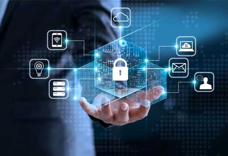 Why Do Organizations Need Managed Security Services?