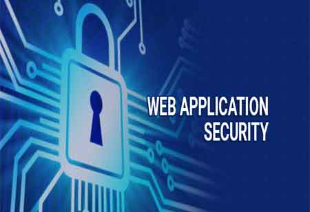 Why Web Application Security is Important for Businesses