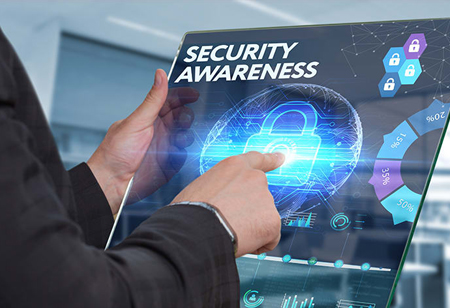 What is the Importance of Security Awareness Training?