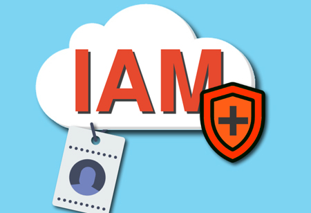 Identity and Access Management in Cloud Environment