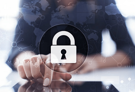 Things to Remember to Protect Company Data